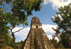 Geografia en Viaje por Guatemala : viaje a Guatemala